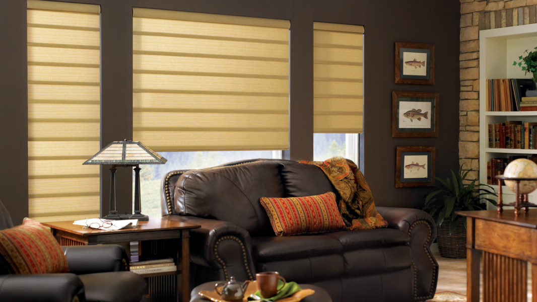 Hunter-Douglas-16